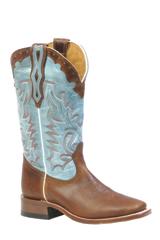 bottes cowboy homme montreal