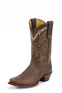 Bottes de Cowboy \u2013 Tony Lama